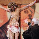 Jesus, o vitorioso