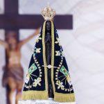 Nossa Senhora Aparecida, Mãe e Mestra