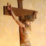 Em nenhum outro há salvação