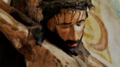 Jesus fez-Se servo de todos