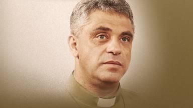 Monsenhor Jonas Abib um pai espiritual
