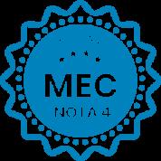 Selo_300x300_MEC4_Azul