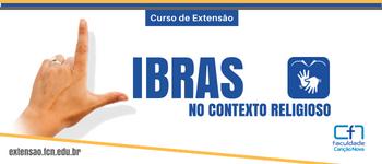 CURSO DE EXTENSÃO