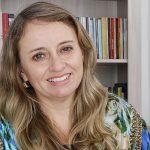 Rogerinha Moreira conta sobre sua devoção a Maria