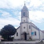 Saiba como foi a vida espiritual dos pastorinhos de Fátima