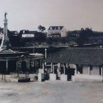 Capelinha das Aparições , o coração do Santuário de Fátima