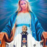 Padre Marcelo Rossi lança CD e DVD na Canção Nova