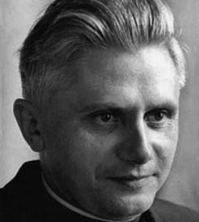 "Bento XVI ainda ""respira"" o Vaticano II, diz padre"