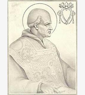 Por que os Papas escolhem novos nomes?