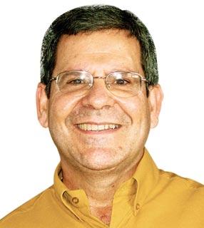 Vaticano concede título a professor Felipe Aquino