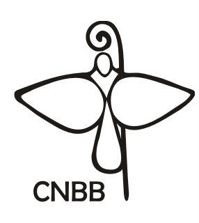Nota da CNBB sobre uniões estáveis de pessoas do mesmo sexo